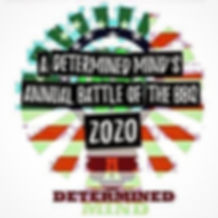BBQ_Battle_2020.jpg