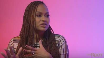 Ava DuVernay on 13th, Her Life's Work and Magnifying the Beaut...