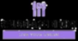 Chefs_Shared_Kitchen_Logo.png