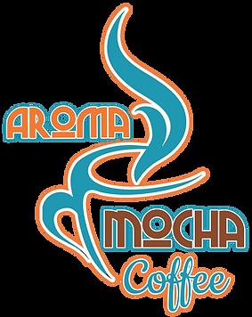 12x15_300dpi_Aroma_Mocha_Coffee_Logo.web