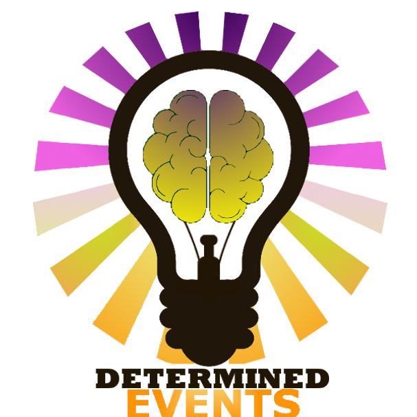Newest_ADM_Logo_Transparent_Sept2020.png