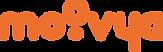 Moovya Logo.png