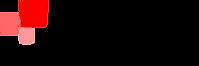 Kaasa_logo3.png