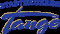 Logo%2520Tange_edited_edited.png
