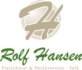 Logo Rolf Hansen.jpg