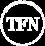 TFN_Logo-White.png