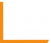 FoundersChangingWorld_Logo-03 (1) (1).png