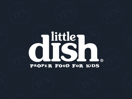 TFN Meets Little Dish