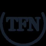 TFN_PitchNight_Logo-11.png