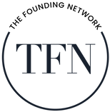 TFN_PitchNight_Logo-11.png