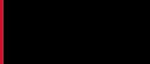 department-for-international-trade-logo.png