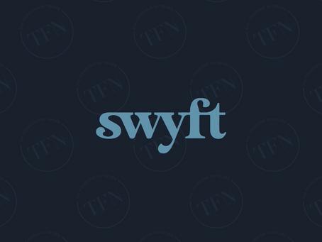 TFN Meets Swyft