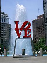 love-park-1241183.jpg
