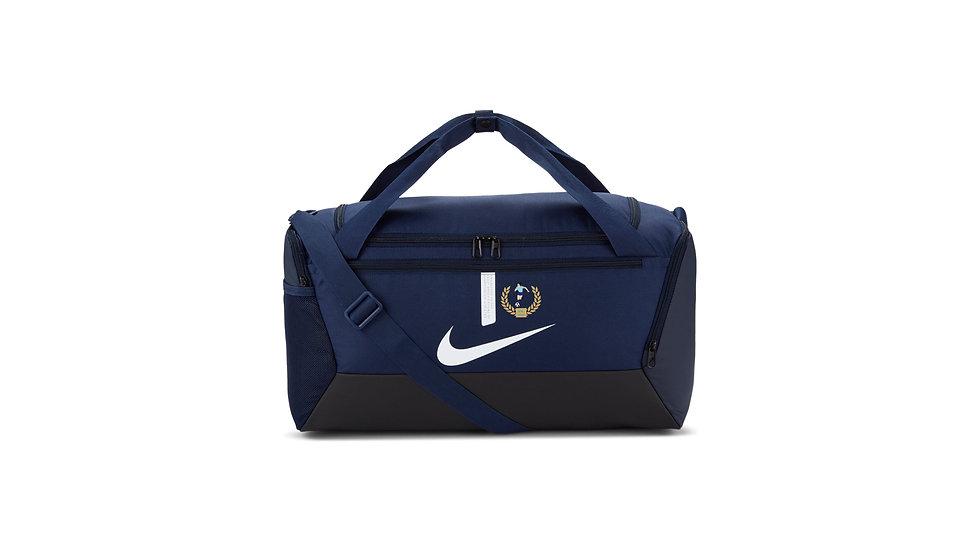 Nike Academy Duffel Bag