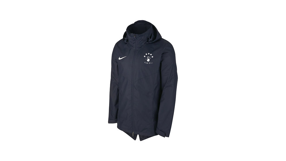 Nike Academy Rain Jacket