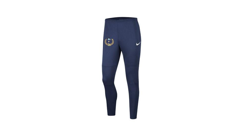 Nike Park 18 Knit Pants