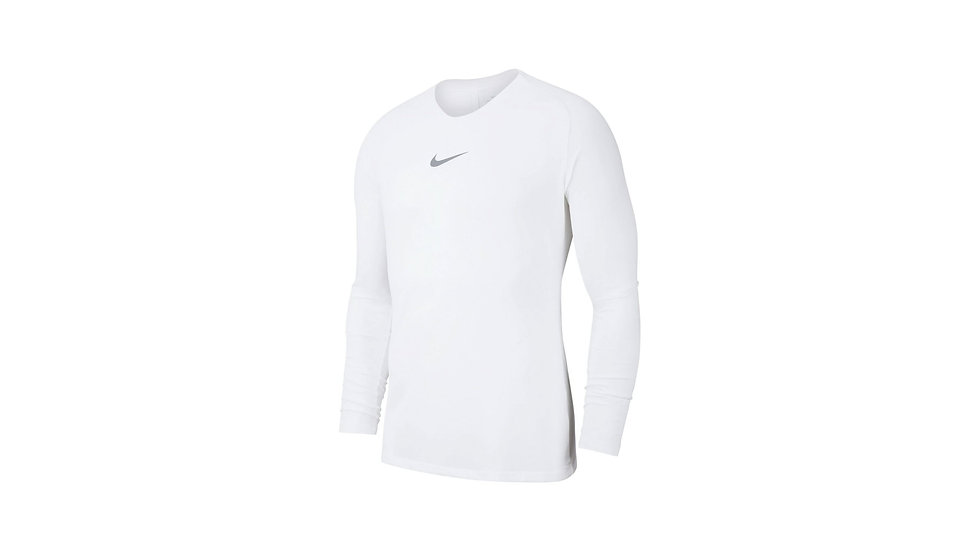 Nike Park First Layer