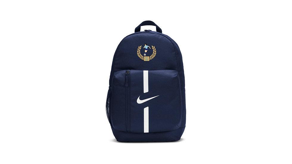 Nike Academy Team Backpack (Kids)
