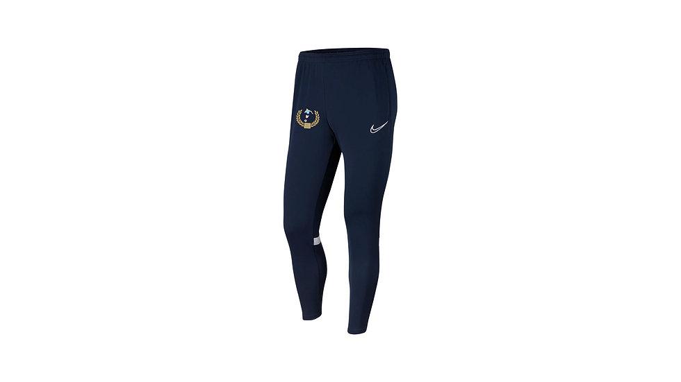 Nike Academy Knit Pant
