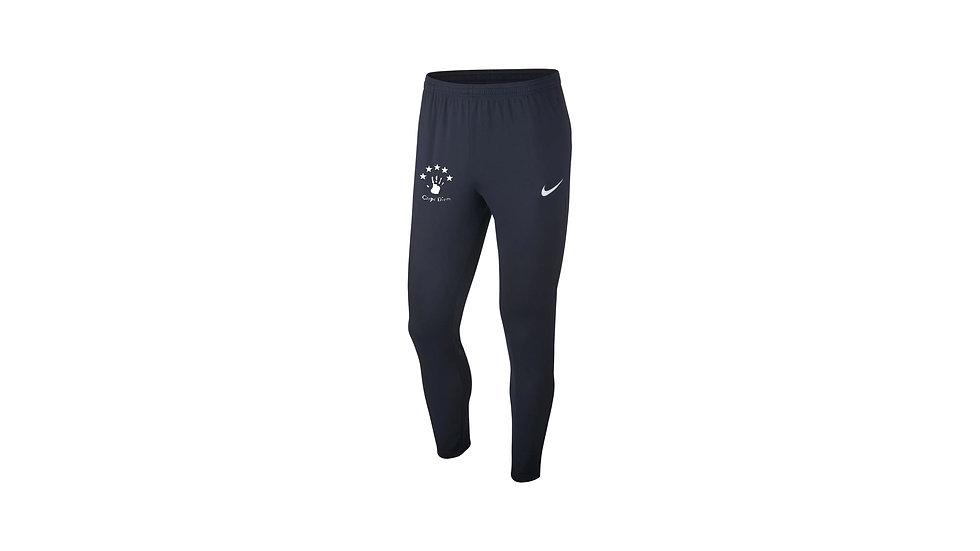Nike Park 20 Knit Pants