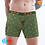 Thumbnail: 8036 Arthur / Men's Boxer Briefs