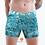 Thumbnail: 8001 Shark Man ~ Men's Boxer Briefs