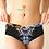 Thumbnail: 5016 Chakras / Pretty Panties - Cheeky briefs