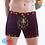 Thumbnail: 8034 Le Prince / Men's Boxer Briefs