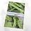 Thumbnail: Green beans in basket
