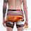 Thumbnail: 8019 Sly Fox / Men's Boxer Briefs