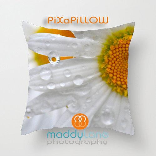 Raindrop daisy 16214