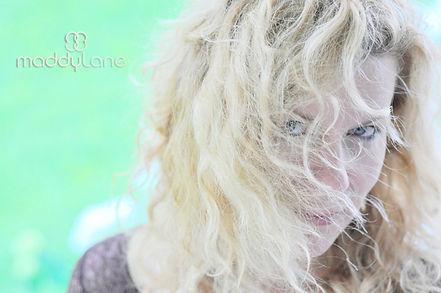 maddylane+turquoise+web14911.jpg
