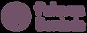 Logo da Palavra Bordada.