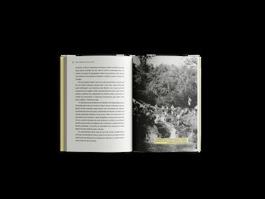 Páginas livro Crer e Saber