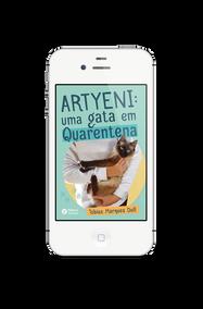 Artyeni para celular