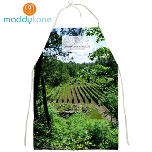 Personalized Apron / Special order