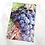 Thumbnail: Grapes