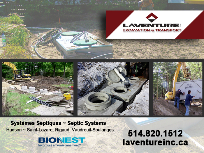 Septic Systems laventure excavation_vaudreuil 5 6 16