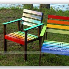 maddylane designs 472010 93659 PM.jpg