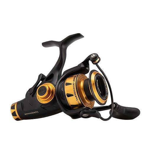 Penn Spinfisher VI 6500 SSVI6500LL Live Liner Spinning Fishing Reel 5.6:1 Gear