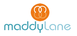 maddylane logo orange turq 2.png