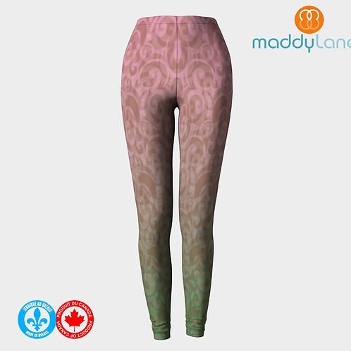 Leggings / Olivia