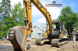 Laventure excavation transport_1190