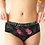 Thumbnail: 5036 Alivia / Pretty Panties - Cheeky briefs
