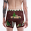 Thumbnail: 8032 Christmas Pick-up Trunks / Men's Boxer Briefs