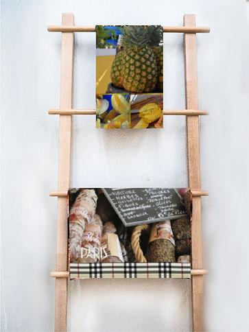 tea towel template ladder (1 22 21).jpg