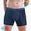 Thumbnail: 8033 Eve / Men's Boxer Briefs