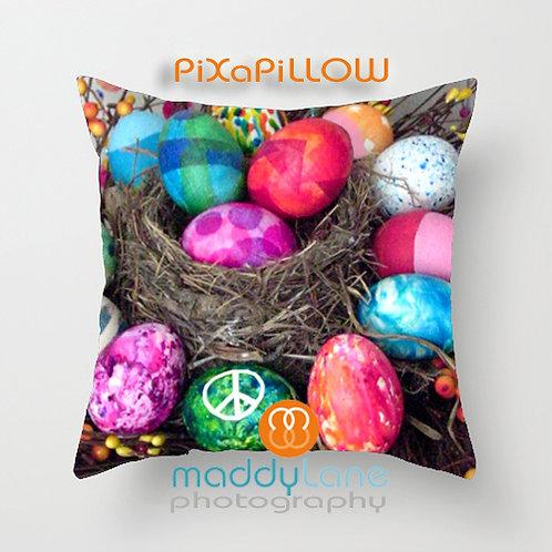 Groovy Easter Eggs 16208