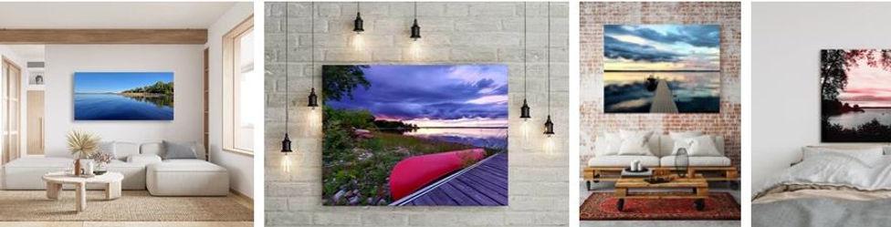wall art frames by maddylane.JPG