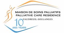 MSPVS 10 years logo 7 20 20 22.png